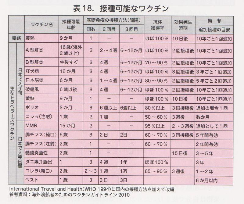 Nikonikohyou4 001