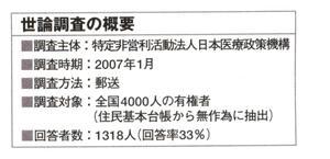 20074281_2