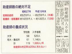 20078154