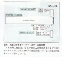 20085327