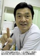 200807111