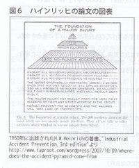 200891510