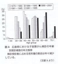 20089275