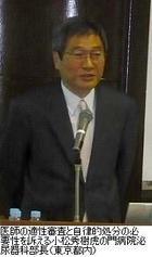 200811102