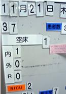 Board200