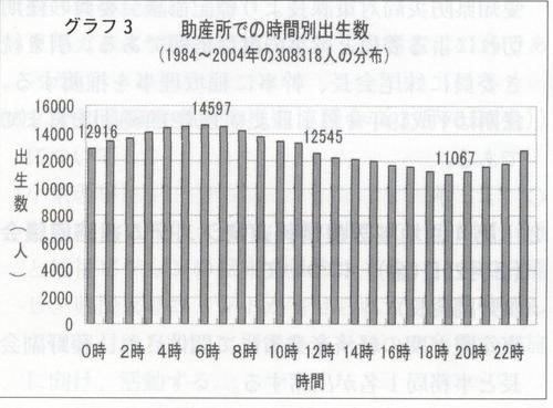 200751612