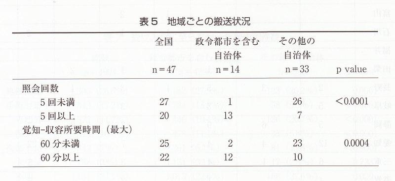20087221_2