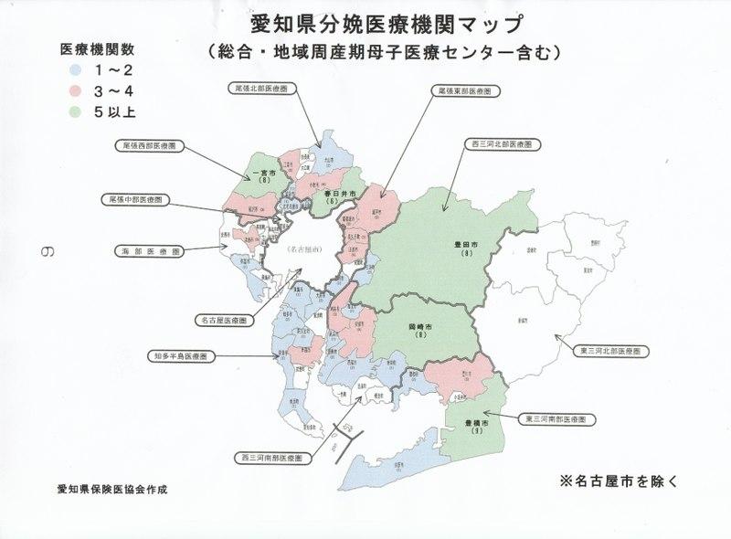 20081055